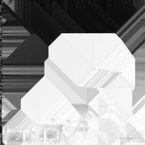 bkfm_architektur_2_klein