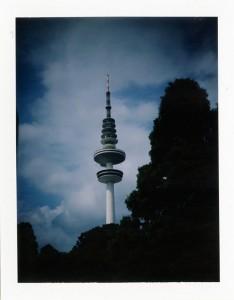 Hamburg_10_klein