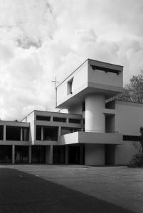 bkfm_architektur_4_klein