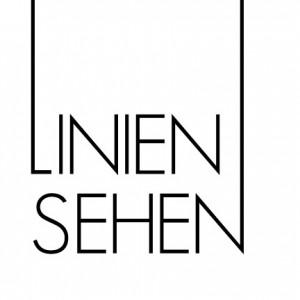 liniensehen_logo