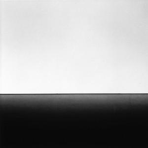 Freiburg_minimalismus