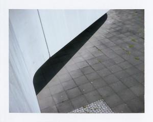 Berlin_2_klein