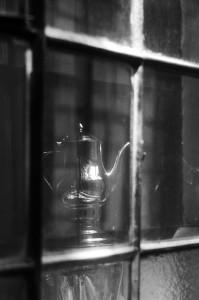 2016_Leica_17_klein