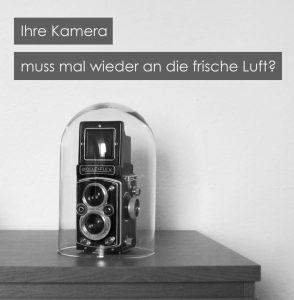 Frische_Luft