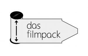 das filmpack_logo_4