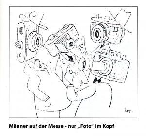 foto_im_kopf