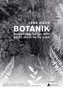 botanik_plakat