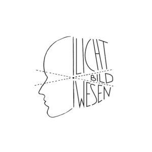 Logo_Lichtbildwesen