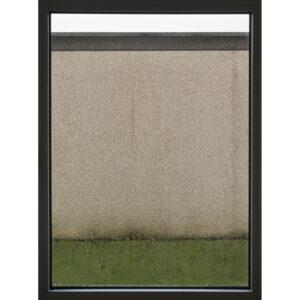Fenster_3