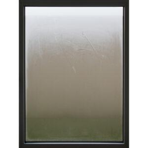 Fenster_4