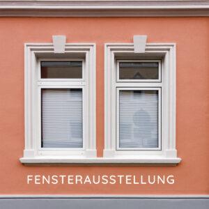 Fenster_insta