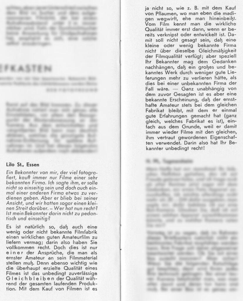 1950_Filmwahl